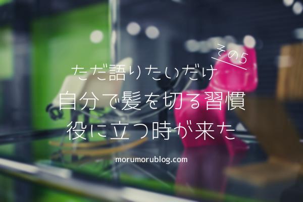 f:id:Yuuki0455:20200503091156p:plain