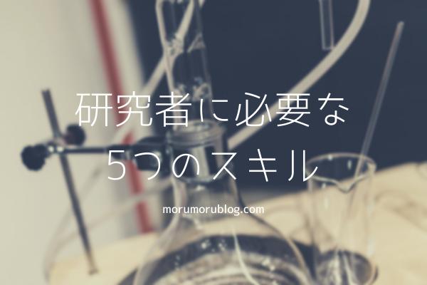 f:id:Yuuki0455:20200503163034p:plain