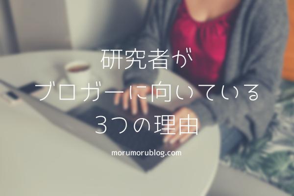f:id:Yuuki0455:20200503170112p:plain
