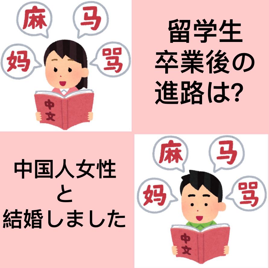 f:id:Yuuuumi:20191002190824p:plain