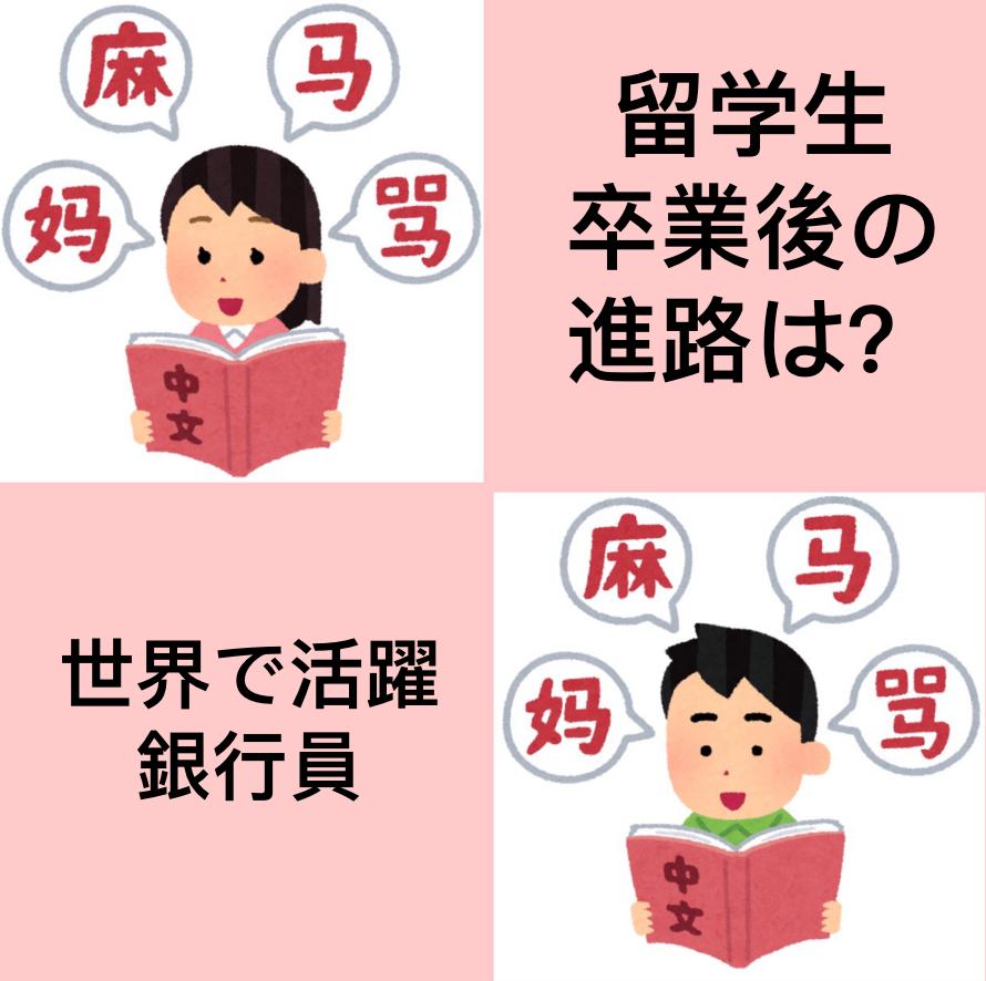 f:id:Yuuuumi:20191003190918p:plain