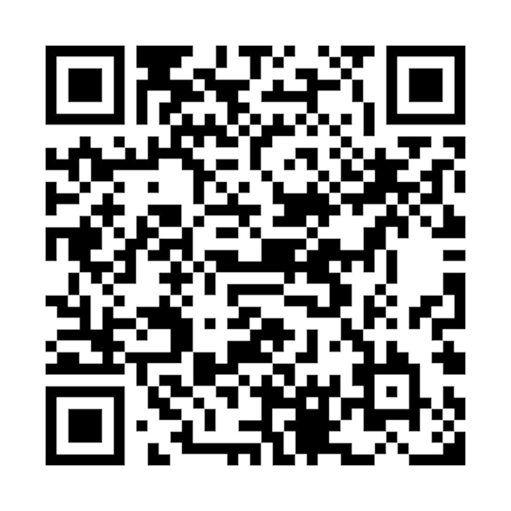 f:id:Yuuuux:20201129014033j:plain