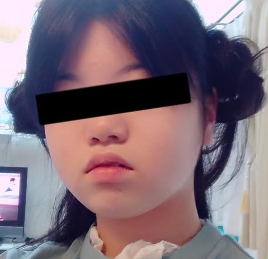 f:id:YuzuKi:20210704163849j:plain