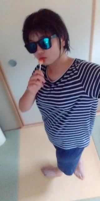 f:id:YuzuKi:20210704164933j:plain