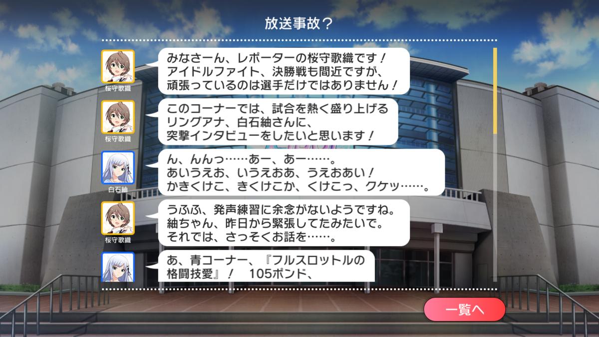 f:id:YuzuMinato:20190401221858p:plain