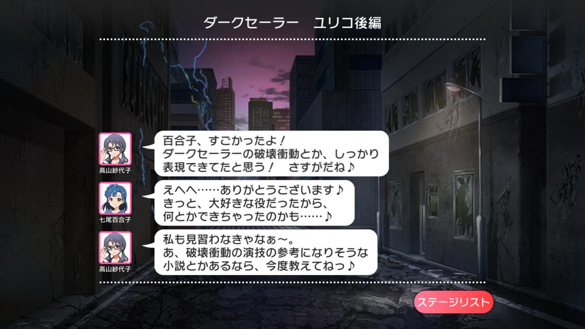 f:id:YuzuMinato:20190401235358p:plain