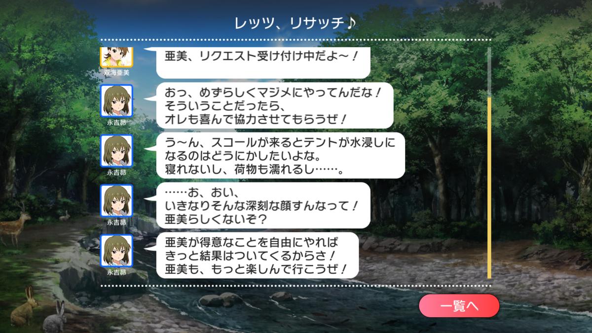f:id:YuzuMinato:20190603140354p:plain