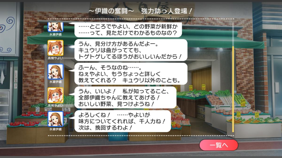 f:id:YuzuMinato:20190716204642p:plain