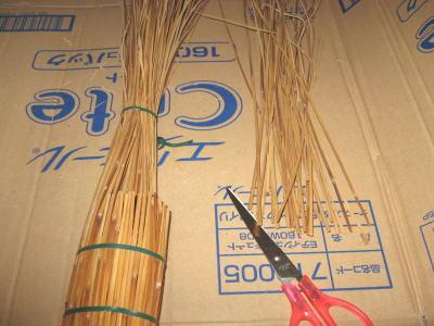f:id:YuzuPON:20100829145737j:image