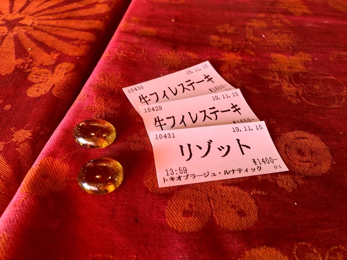 f:id:Yuzumiso:20200416222427j:plain