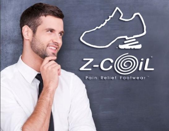 f:id:Z-CoiL:20210209111509j:plain