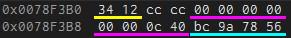 f:id:Z1000S:20200115115752j:plain