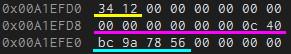 f:id:Z1000S:20200115120817j:plain