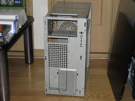 f:id:Z80:20080319085439j:image
