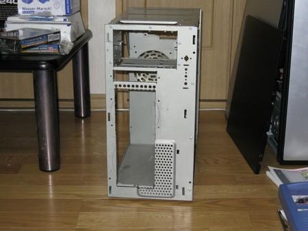 f:id:Z80:20080320104519j:image