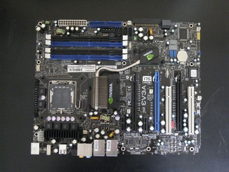 f:id:Z80:20080323151531j:image