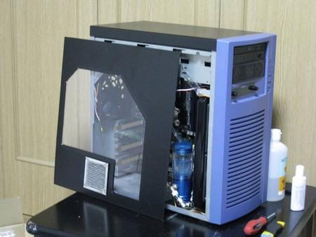 f:id:Z80:20080409001745j:image