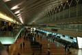 空港カウンター通常撮影