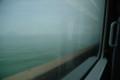 すぐそこ海!