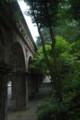 [行ったとこ]水道橋