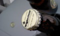 [酒]南紀白浜の地ビール