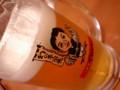 [酒]山ちゃん in 東京