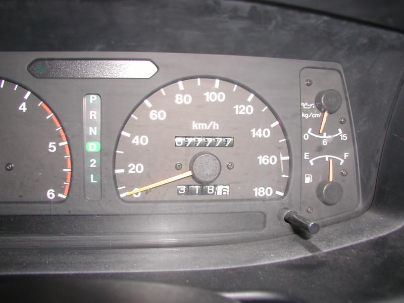 20080829042229