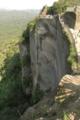 [好み]絶壁の鋸山