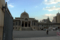 築地本願寺 インド風建物