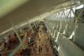 昼間のターミナル2