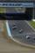 [GP250][ツインリンクもてぎ][日本GP2009]