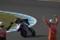 [motoGP][ツインリンクもてぎ][日本GP2009]