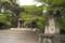 園城寺(三井寺) 仁王門