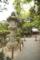 建部大社 石灯籠は高さ3m近そう・・・