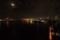 東京湾出口方面