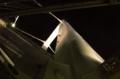 [夜景][レインボーブリッジ]白い巨塔