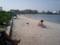 大森ふるさとの海浜公園