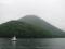 群馬県榛名湖