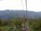 北海道 層雲峡 黒岳リフト
