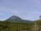 北海道 知床半島 羅臼岳