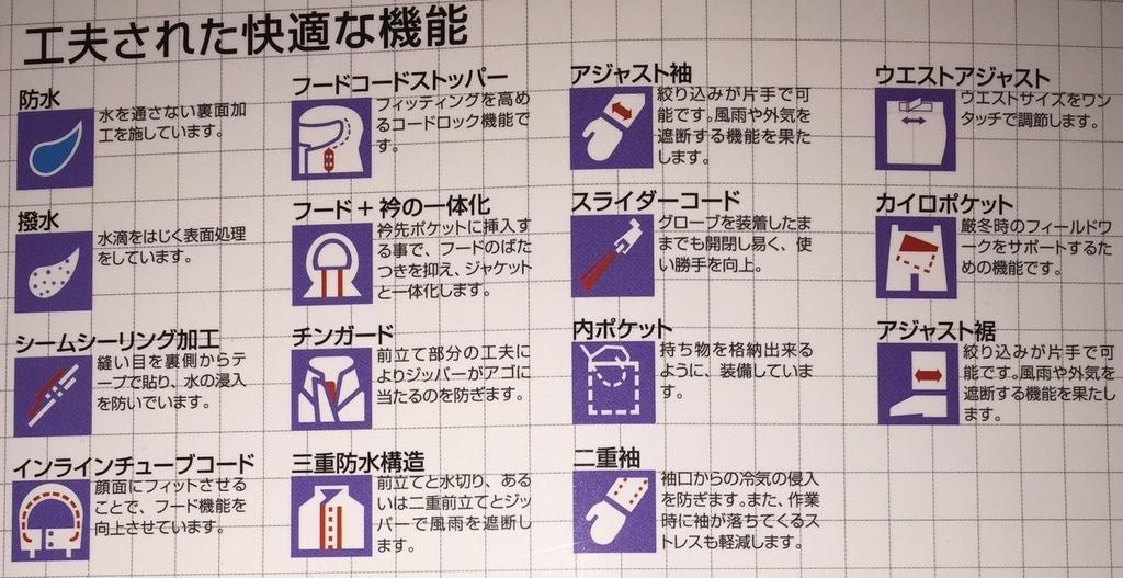 f:id:ZAWA-chan:20190205211049j:plain