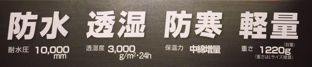 f:id:ZAWA-chan:20190205211516j:plain
