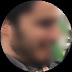 f:id:ZAWAnoBLOG:20200125222512p:plain