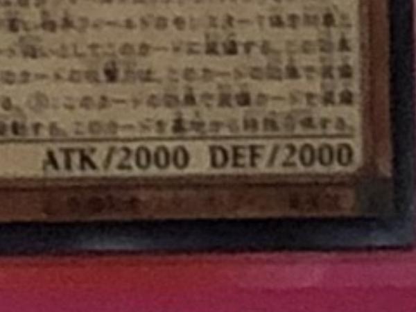 f:id:ZAWAnoBLOG:20200126000316p:plain