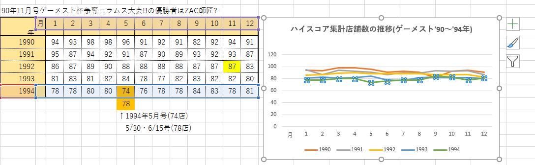 f:id:ZBL-rajiame:20200202154854p:plain