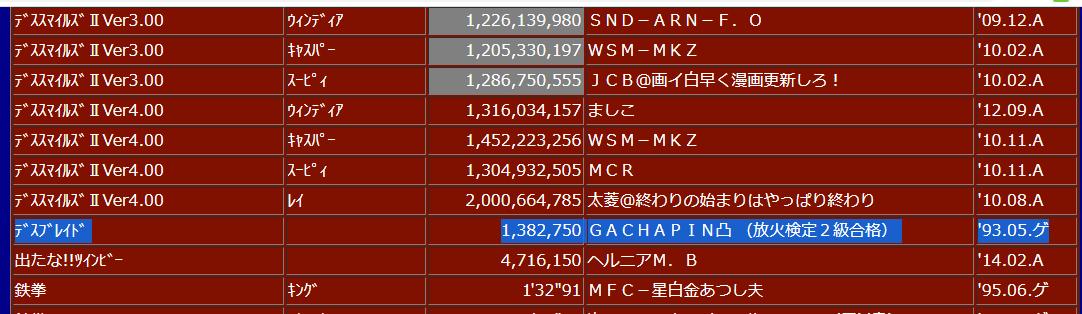 f:id:ZBL-rajiame:20200202165659p:plain