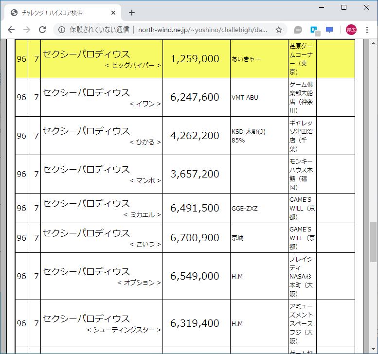 f:id:ZBL-rajiame:20200320225457p:plain