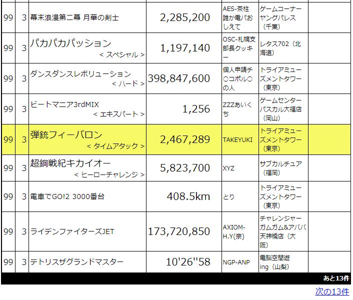 f:id:ZBL-rajiame:20200425215806p:plain