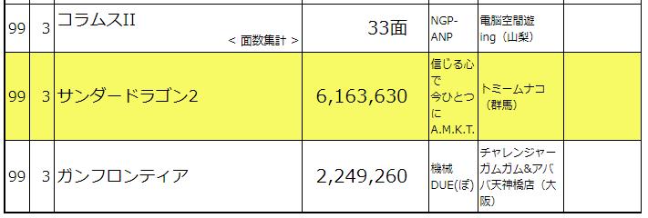 f:id:ZBL-rajiame:20200425215927p:plain