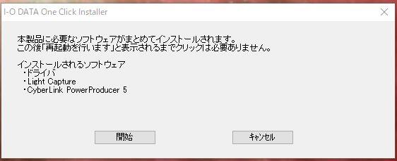 f:id:ZB_Thinking:20190926154836j:plain